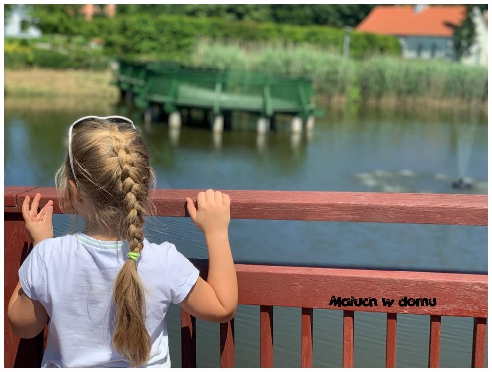 Atrakcje dla dzieci w okolicach Poznania