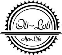 http://www.oliloli-newlife.com/