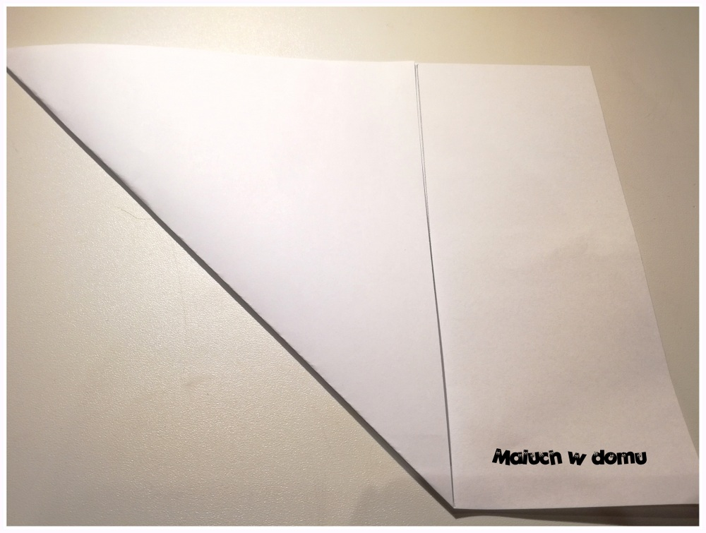 Jak zrobić tangram krok po kroku