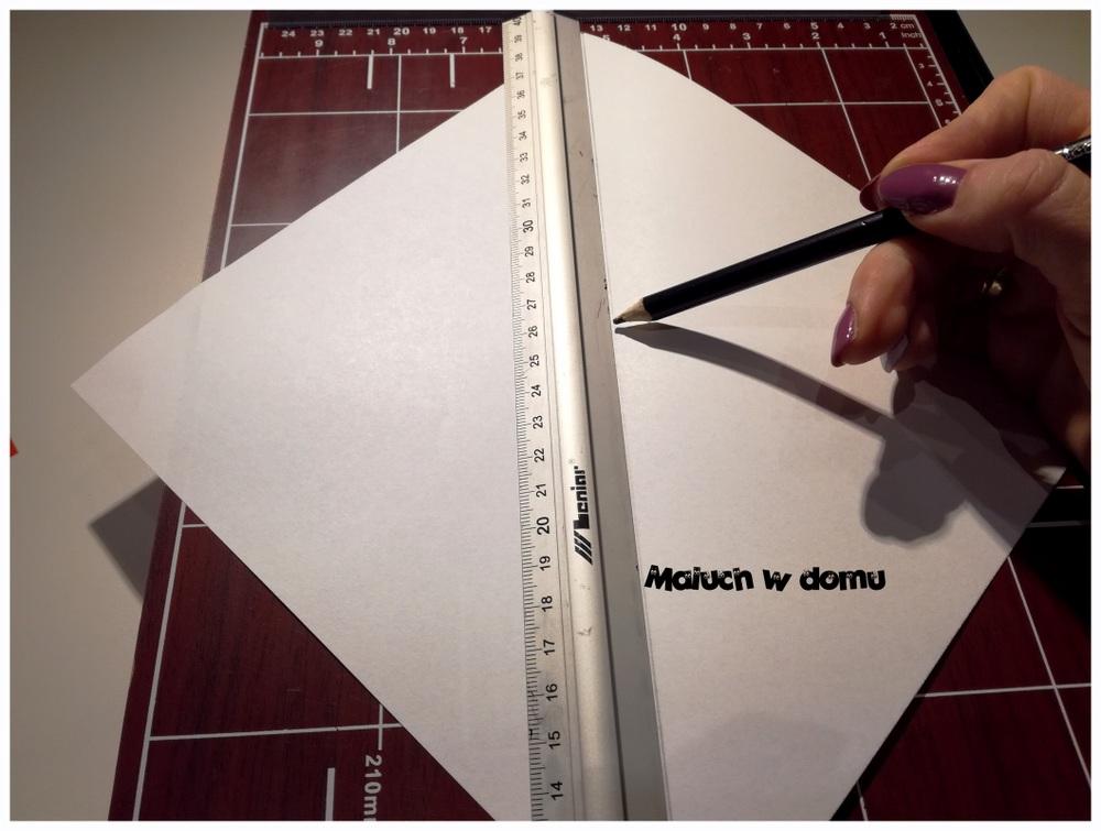 Jak zrobić tangram?