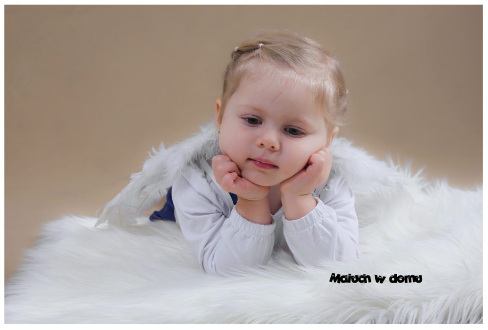 Na co zwracać uwagę przy zakupie ubrań dla dziecka