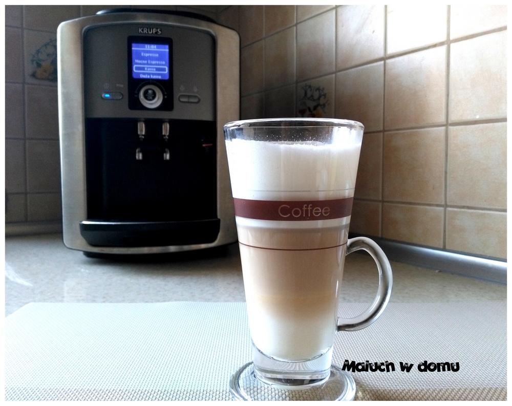 Czy od kawy można się uzależnić?