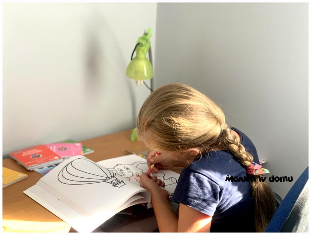 Co uwzględnić przy urządzaniu dziecięcego pokoju