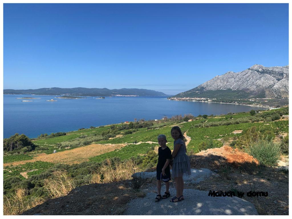 Wakacje w Chorwacji – jak zaplanować wyjazd na własną rękę?